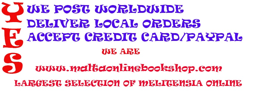 maltaonlinebookshop