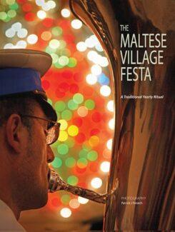 village festa