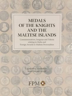 medals of the knights