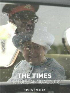 times pictorial