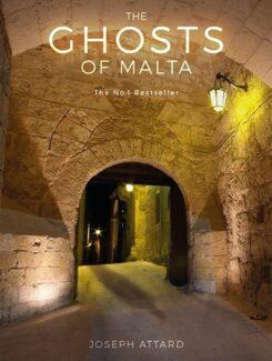 ghosts of malta