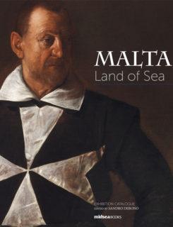 malta land and sea