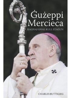 Giuseppi Mercieca