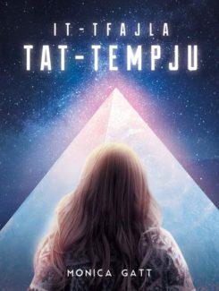it-tfajla tat-tempji
