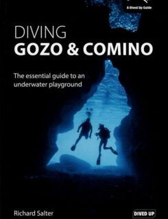 dive gozo and comino