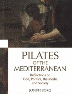 pilates of the mediterranean