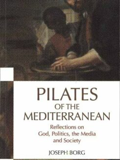pilates of the mediterranean