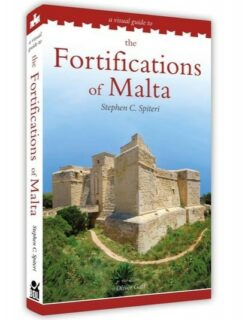 a guide to the fortifications