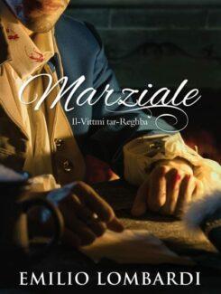 marziale