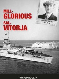 mill-gloriuos sal-vitorja