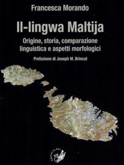 lingwa Maltija