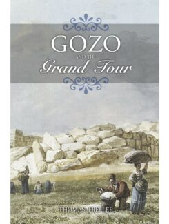 gozo and the grand tour