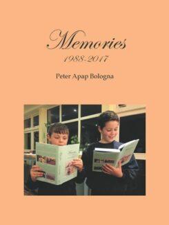 memories 1988-2017 Vol 3