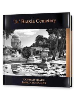 ta braxia cemetery