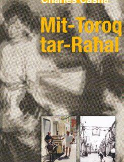mit toroq tar-rahal