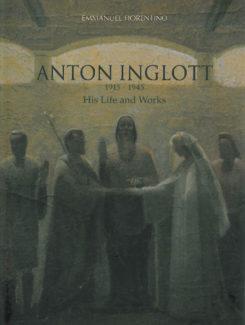 Anton Inglott