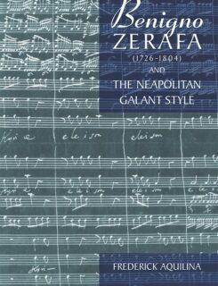 Benigna Zerafa