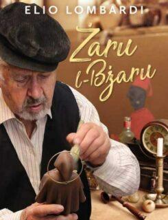 zaru l-bzaru