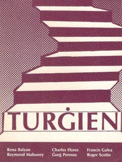 turgien