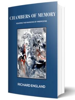 chambers of memory