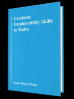graduate employability skills in Malta