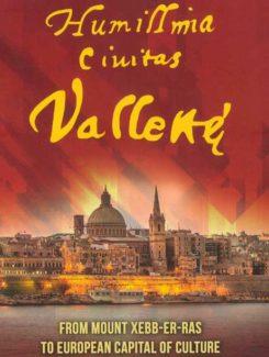 Humillima Civitas Valletta