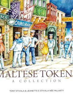 Maltese tokens