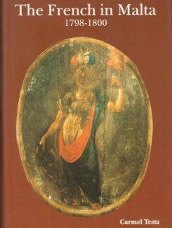 French in Malta 1798-1800