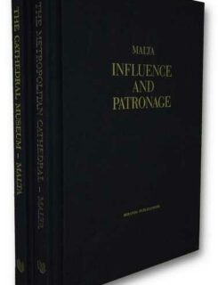 influence and patronage