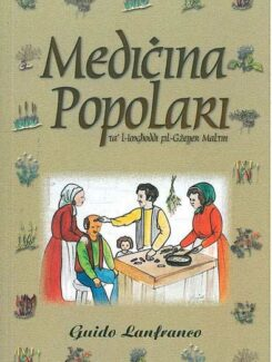 medicina popolari