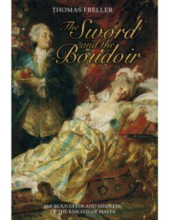 sword and the boudoir