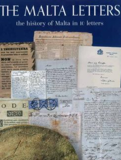 Malta Letters