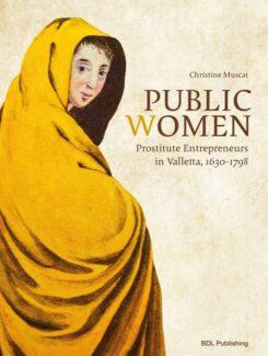 Public women