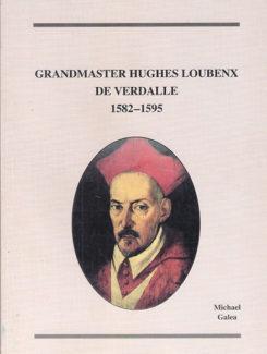 grand master hughes loubenx
