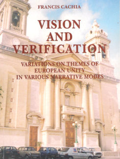 vision and verification