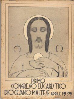 primo congresso eucaristico diocesano maltese