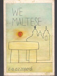 we maltese