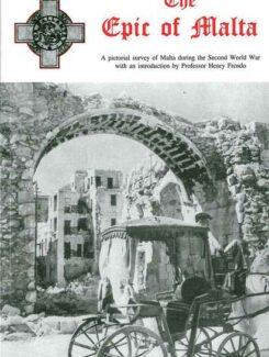 epic of Malta