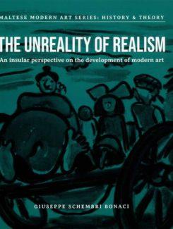 unreality of realism