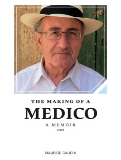 The Making Of a Medico