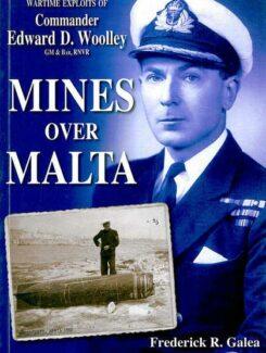 mines over malta