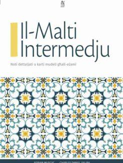 malti intermedju