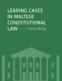 leading cases