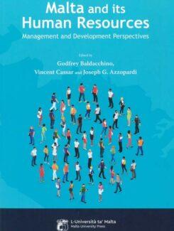 Malta human resources