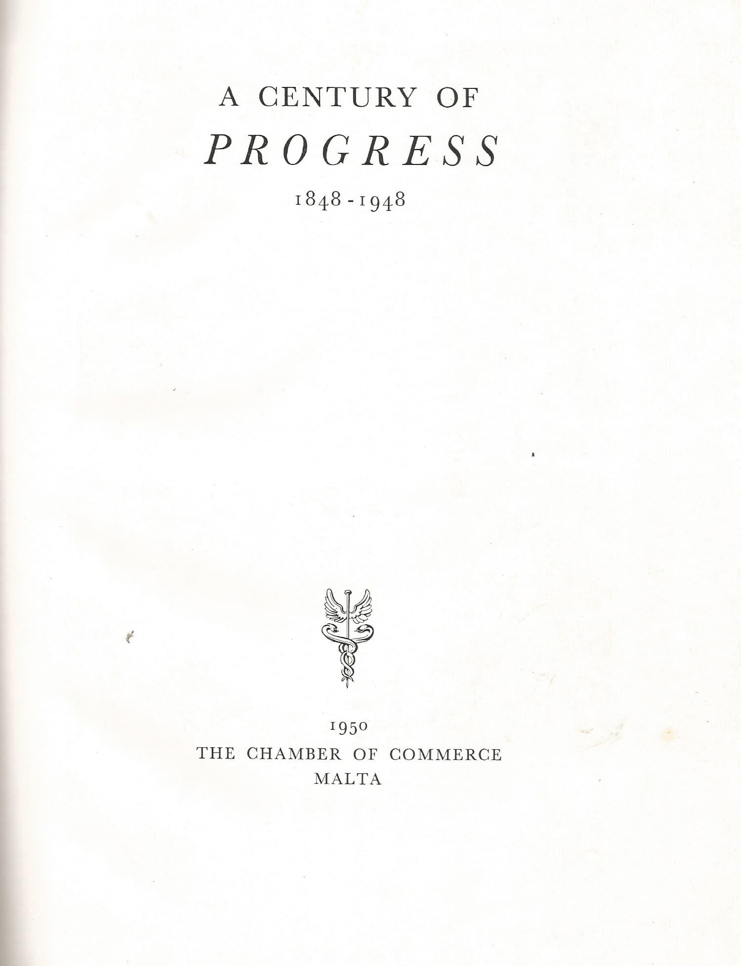 18647